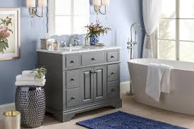Bathroom Traditional Bathroom Design With Window How To Setup And