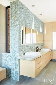 Best Images About Glass Mosaic And Specialty Tile On Pinterest - Mosaic bathrooms