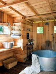 country rustic bathroom designs home ideas wooden bathroom design ideas for rustic bathroom