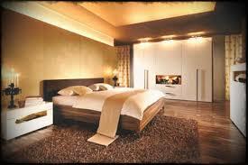 simple interior design living room. Kerala Home Interior Design Living Room New With Simple House In Photos Me E