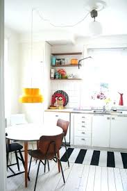 Black And White Kitchen Rug Black White And Red Kitchen Rugs Photo Concept
