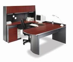 desk for office design. desk office design full size furniture officestunning small computer desks home fresh for s