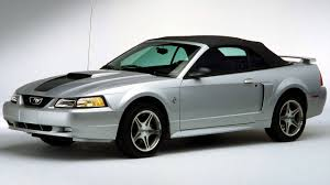 First 1,000 next-gen Mustangs to be limited edition 2014 1/2 ...
