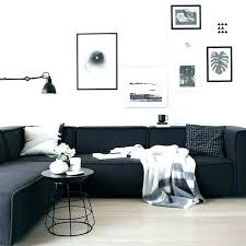 living rooms with black sofas living room ideas with black leather furniture living room black couch best black couches ideas on white living room black