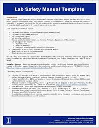 Free Resume Programs Free Resume Builder For Highschool Students Resume