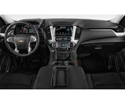 2018 chevrolet rst tahoe. interesting tahoe 2018 chevy tahoe u2013 light aesthetic update  in chevrolet rst tahoe
