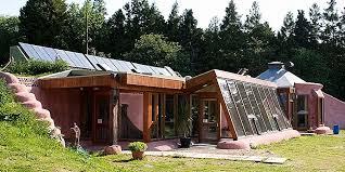 off grid house plans. Off Grid House Plans Canada New Awesome F The Home Design Contemporary Interior