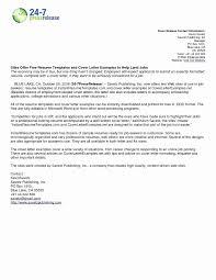 Job Letter For Loan Valid 69 Inspirational Loan Processor Cover
