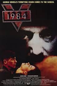 1984 1984 Imdb