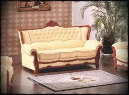 home furniture sofa designs. Interior:Wood Sofa Set Designs Ideas Wooden Furniture Crazy Home Old L