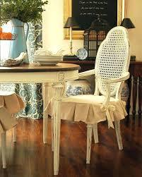 dining chair back covers dining chair back cover dining room chair slipcovers also dining room slipcovers