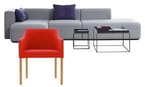 Poltrona e divano. idee per abbinarli cose di casa