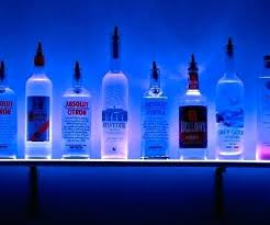 led bar shelf lighted liquor shelves lighted wall bar shelves lighted liquor shelves led bar led led bar shelf