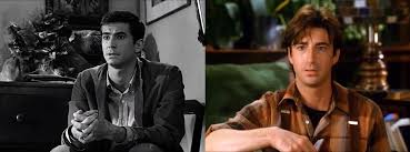 Only the Lonely: The Harold Smith and Norman Bates Connection — Margarita,  Program Eater