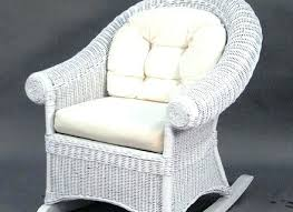 outdoor patio furniture swivel rocker rockers chairs white plastic porch picture decorating stunning