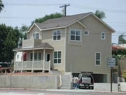 Luxury Mobile Home Modular Building Build Your Dream Home Prefab Housing Westchester