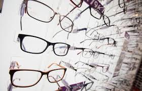 """Résultat de recherche d'images pour """"rac 0 lunettes"""""""