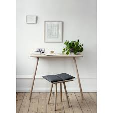 Image Wall Mounted Small Spaces Desk Beautiful Best Desks For Your Space Freshome Pertaining To Luke Overin Small Spaces Desk House 21 Ideas For As Well 16 Lukeoverincom