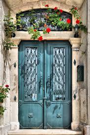 front door curb appealFront Door  Curb Appeal  Landscape Ideas  Home Design