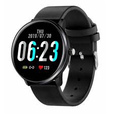 [<b>NEW</b>]HOT ITEM TBF <b>MX6</b> BLUETOOTH <b>SMARTWATCH</b> ...