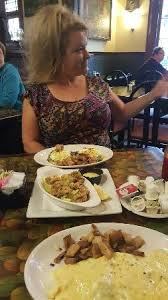 The old coffeepot is more than 100 years old and yet its recipes embody a fresh, classic take on new orleans french quarter cuisine. Breakfast Eggs Sardou With Oysters On Top Best Breakfast Ever Get It Everytime I Go Picture Of The Old Coffee Pot Restaurant New Orleans Tripadvisor