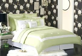 dragonfly bedding dragonfly dragonfly bedding set full