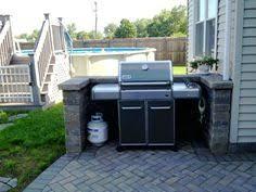 patio grill ra