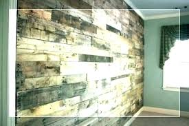 s barn wood wall ideas barnwood tv