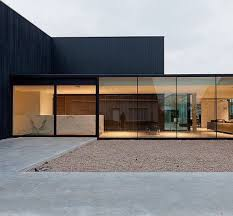 Small Picture The 25 best Modern house design ideas on Pinterest