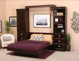 best modular furniture. Modular Bedroom Furniture With Various Examples Of Best Decoration To The Inspiration Design Ideas 3