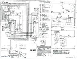 trane xr13 price. Exellent Trane Trane Capacitor Latest Furnace Wiring Diagram Blower Motor Manual Lovely  Not Working Price And Trane Xr13 Price C
