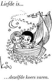 Kleurplaat Huwelijksboot Disegno Da Colorare Sposarsi Cat 5707