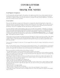 simple template best thank you note for interview thank you best thank you note for interview best thank you note for interview