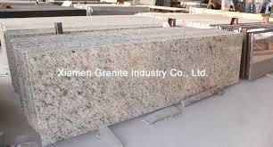 prefabricated granite countertop china