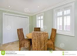 Mobili per sala da pranzo usati: arredare sala da pranzo classica