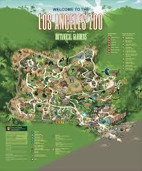 zoo maps. Plain Zoo Zoo Map For Maps N
