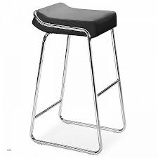 antique white bar stools. Antique White Bar Stools Kitchen Beautiful Wood Backless Infinity Leather Stool Metal With Top D