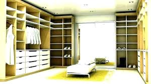 master walk in closet ideas closet layout design walk in closet layout designing a walk in master walk in closet ideas