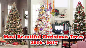 new christmas tree decorating ideas 2018 you for best christmas tree decorations 2017