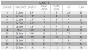 Baby Uggs Size Chart Classic Mini Ugg Boots
