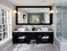 Portrait of Inspiring Images of Bathroom Vanities You Have to See ...