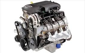 similiar chevy tahoe engine performance keywords 2000 chevy tahoe engine diagram 2000 chevy tahoe engine diagram 35