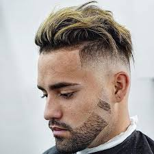 125 best haircuts for men in 2021