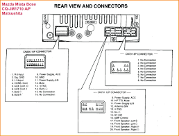 wiring harness for pioneer fh x700bt wire center \u2022 Pioneer Toyota Fh -X710bt pioneer fh x700bt wiring harness color code compatibility stereo rh health shop me wiring diagram for pioneer fh x720bt car cd pioneer fh x700bt