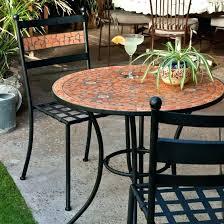 Narrow balcony furniture Small House Narrow Balcony Furniture Cool Small Patio Ideas Seating Table Set Library Modern Opt31info Narrow Balcony Furniture Cool Small Patio Ideas Seating Table Set