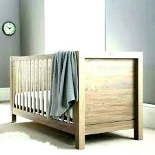 modern baby bedding sets modern crib set crib bedding set boy crib bedding sets for boys