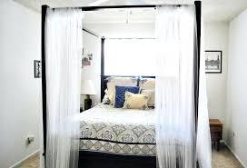 master bedroom canopy bed decoration ideas images romantic romantic master bedroom with canopy bed n61 with