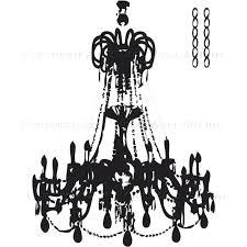 black chandelier clip art grunge chandelier wall decal black chandelier clip art free black chandelier clip art