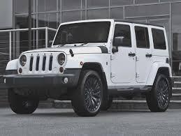 jeep wrangler 4 door hard top man jeeps cars