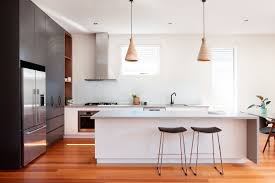 Bathroom  Kitchen Renovations Melbourne Award Winning Bathroom - Kitchens bathrooms